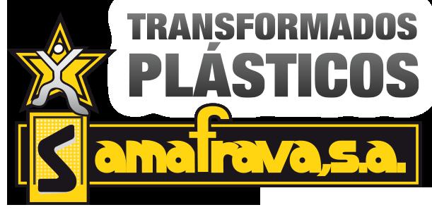 Samafrava Blog El De Transformados Para Plásticos Boutique Bolsa qExOpwx